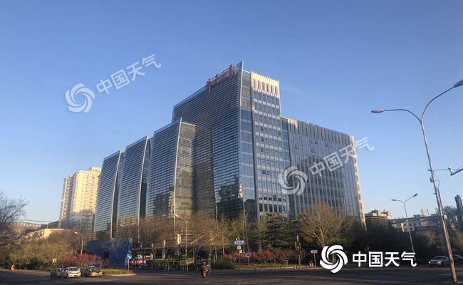北京0402_副本.jpg