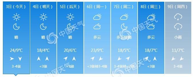 北京全.jpg