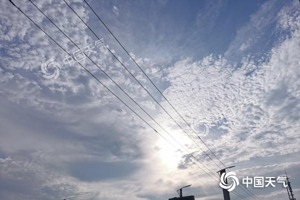 """湖南雨水""""超长待机"""" 湘西州怀化等局地有暴雨或大暴雨"""