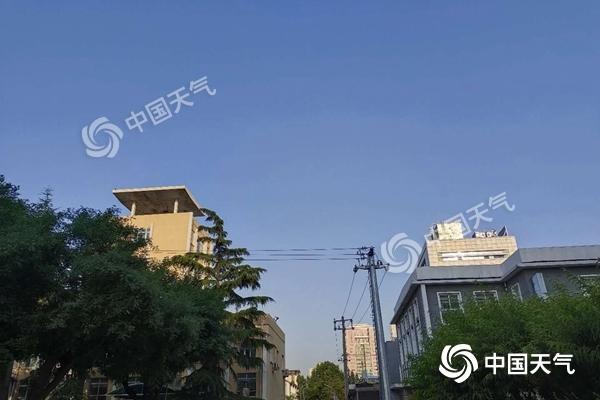 微信图片_20200607065336.jpg