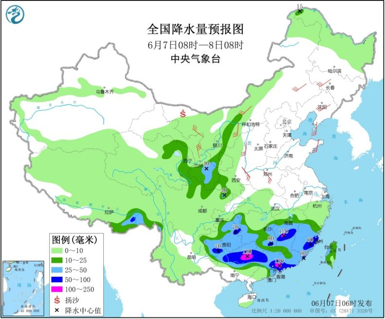 http://i.weather.com.cn/images/cn/news/2020/06/07/1591487621195091965.jpg