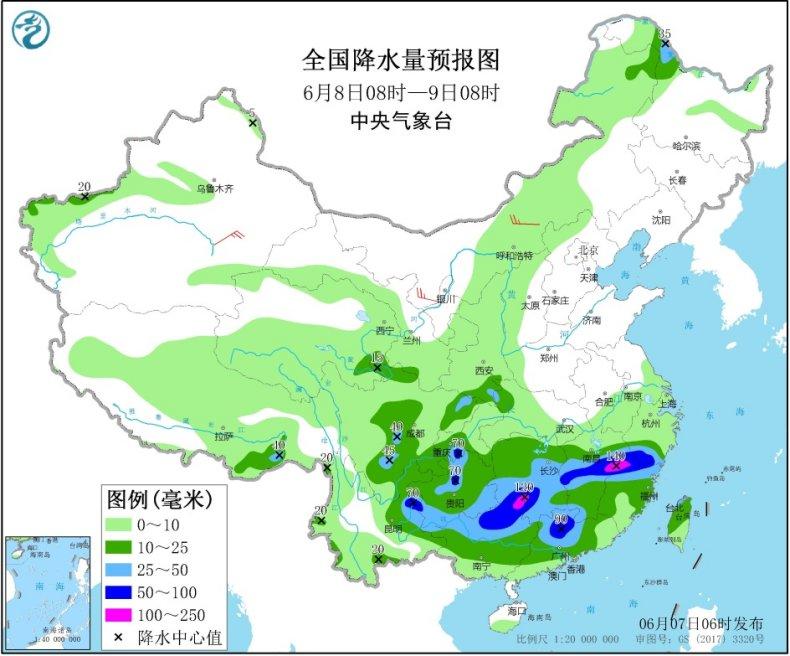 http://i.weather.com.cn/images/cn/news/2020/06/07/1591487671413038513.jpg