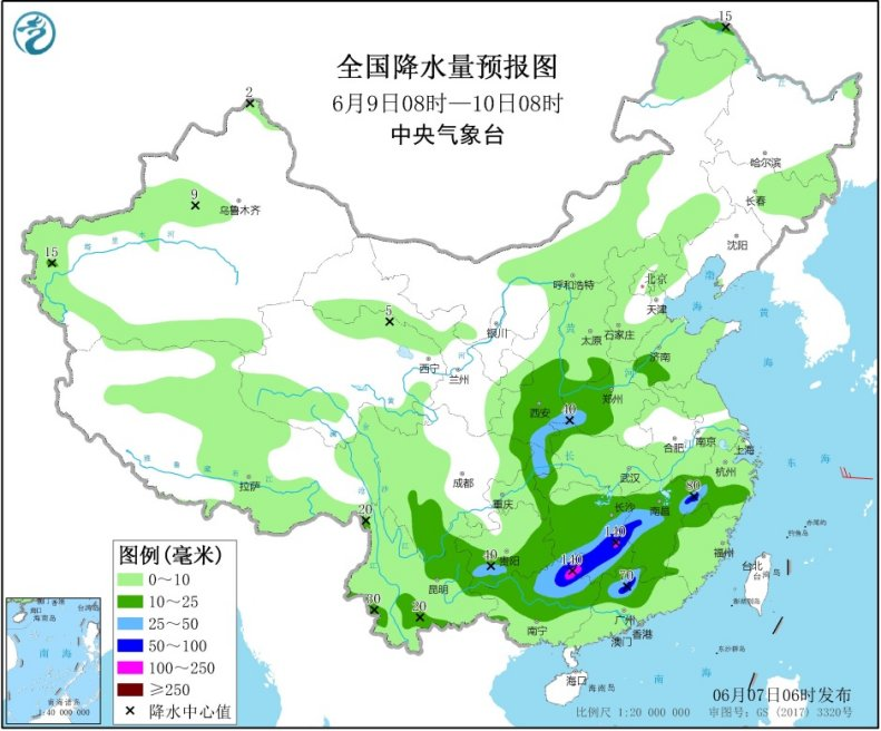 http://i.weather.com.cn/images/cn/news/2020/06/07/1591487695690045421.jpg