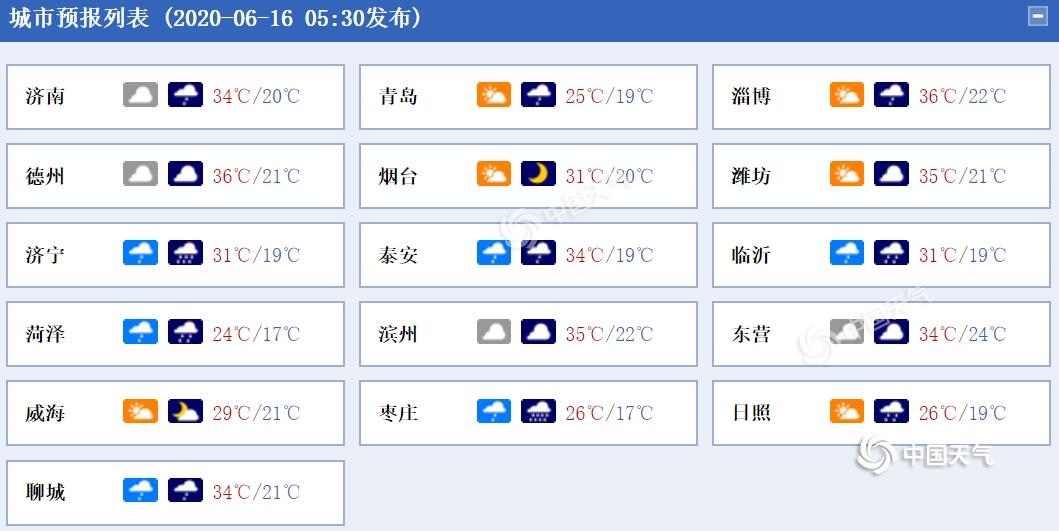 http://i.weather.com.cn/images/cn/news/2020/06/16/1592267055932062492.png