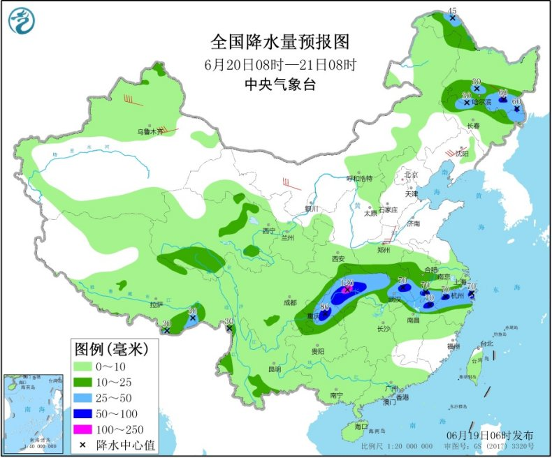 http://i.weather.com.cn/images/cn/news/2020/06/19/1592523923346004590.jpg