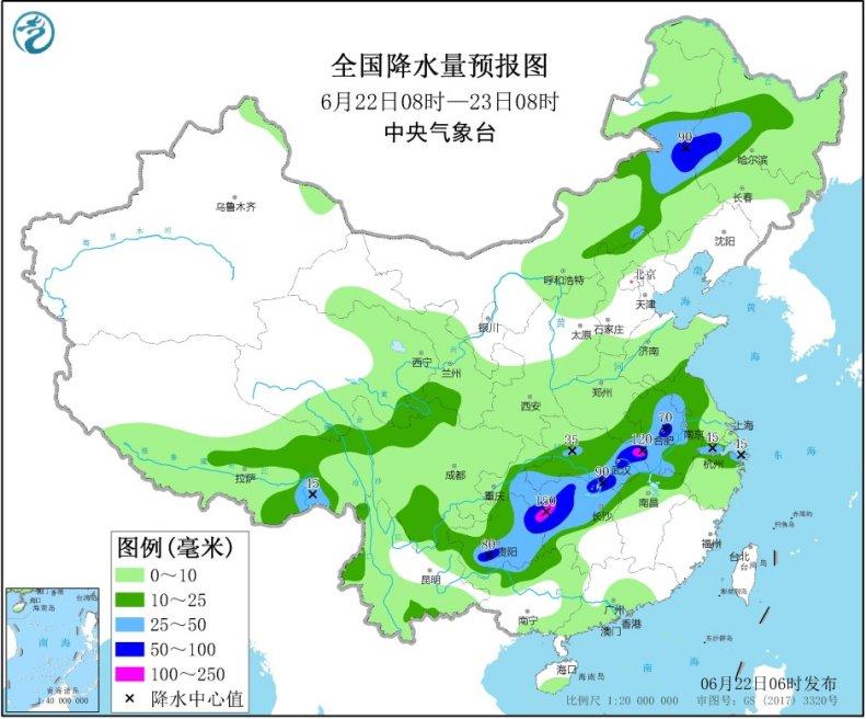 http://i.weather.com.cn/images/cn/news/2020/06/22/1592782769441063451.jpg