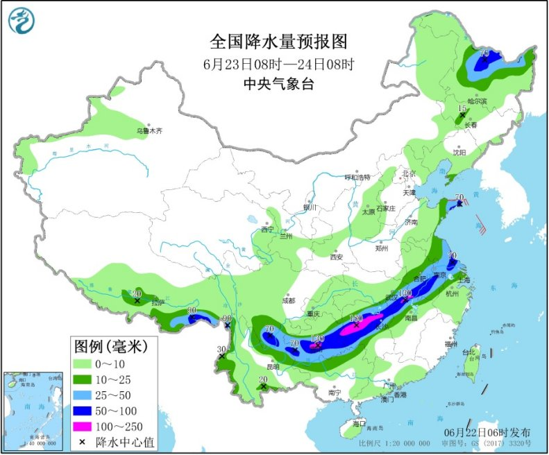 http://i.weather.com.cn/images/cn/news/2020/06/22/1592782784273031667.jpg