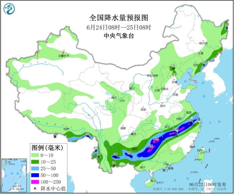http://i.weather.com.cn/images/cn/news/2020/06/22/1592782797747058923.jpg