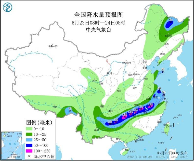 http://i.weather.com.cn/images/cn/news/2020/06/23/1592869258295009434.jpg