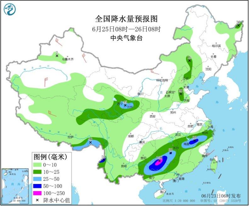 http://i.weather.com.cn/images/cn/news/2020/06/23/1592869289340061684.jpg