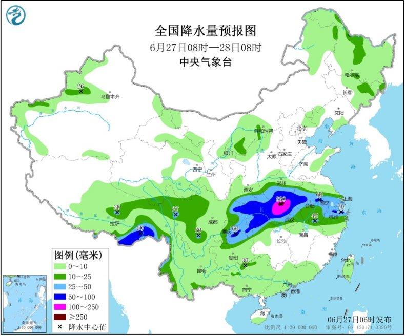 http://i.weather.com.cn/images/cn/news/2020/06/27/1593215018156059705.jpg