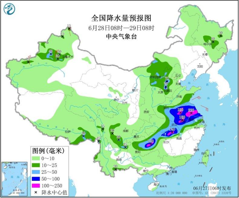 http://i.weather.com.cn/images/cn/news/2020/06/27/1593215032847001862.jpg