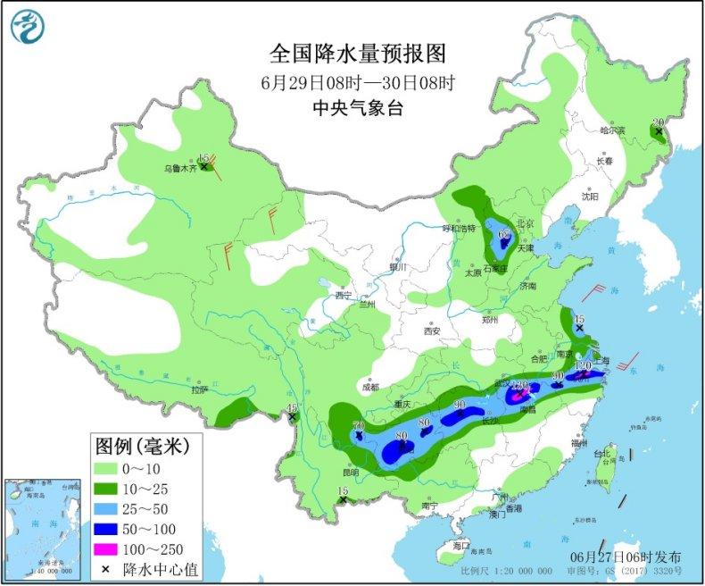 http://i.weather.com.cn/images/cn/news/2020/06/27/1593215046634034089.jpg