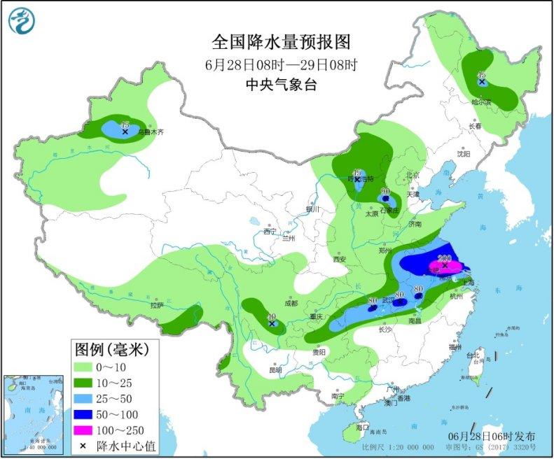 http://i.weather.com.cn/images/cn/news/2020/06/28/1593301097272019260.jpg