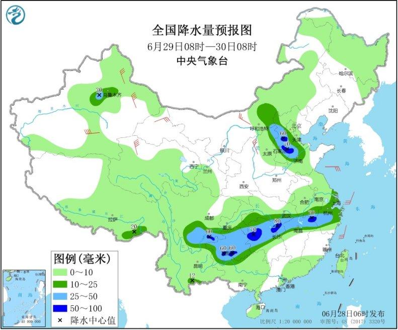 http://i.weather.com.cn/images/cn/news/2020/06/28/1593301115258004305.jpg