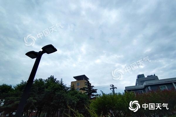 微信图片_20200629065909.jpg