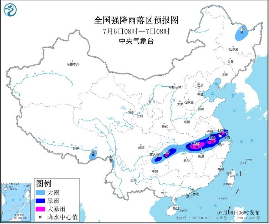 http://i.weather.com.cn/images/cn/news/2020/07/06/1593988387916042694.jpg