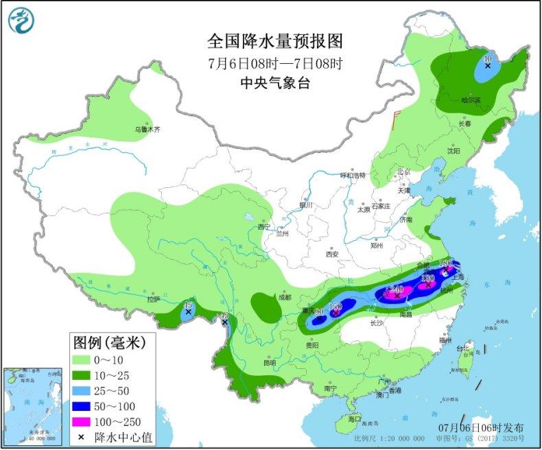 http://i.weather.com.cn/images/cn/news/2020/07/06/1593992752329070211.jpg