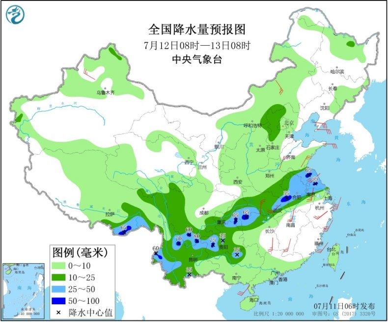 http://i.weather.com.cn/images/cn/news/2020/07/11/1594424882125050927.jpg