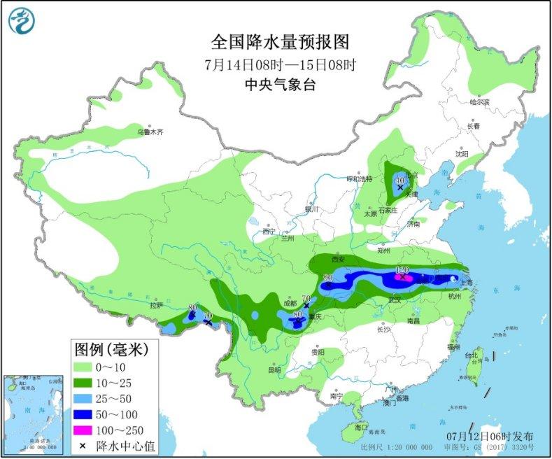 http://i.weather.com.cn/images/cn/news/2020/07/12/1594511184267028667.jpg