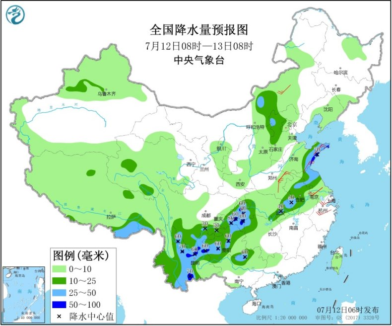 http://i.weather.com.cn/images/cn/news/2020/07/12/1594511184313098055.jpg
