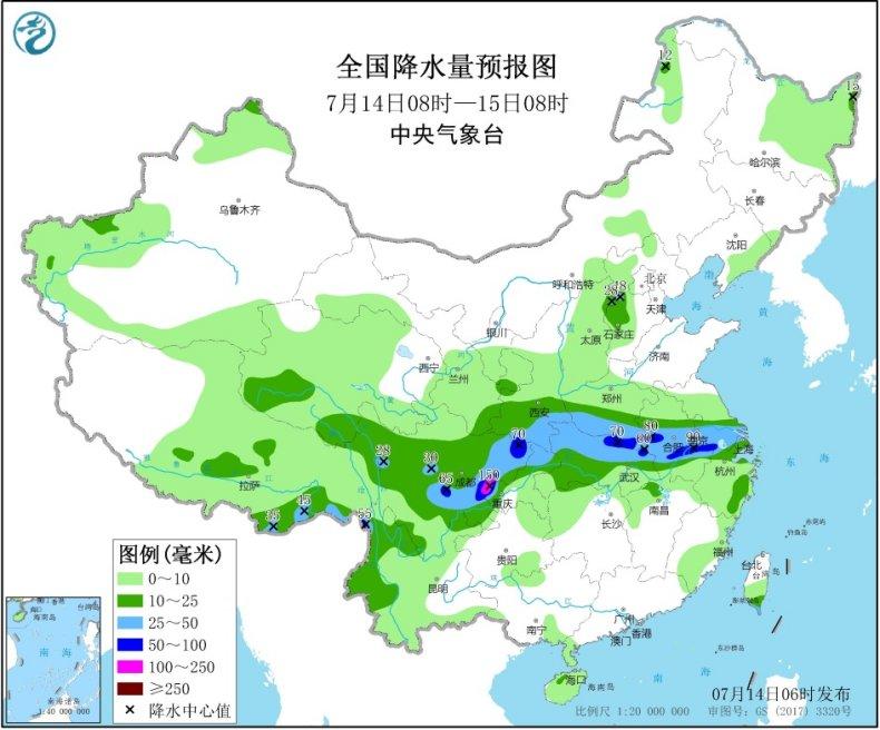 http://i.weather.com.cn/images/cn/news/2020/07/14/1594683891766019730.jpg