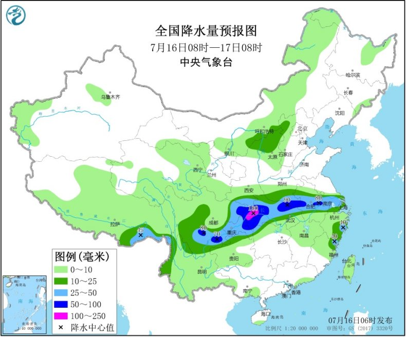 http://i.weather.com.cn/images/cn/news/2020/07/16/1594856621272052417.jpg
