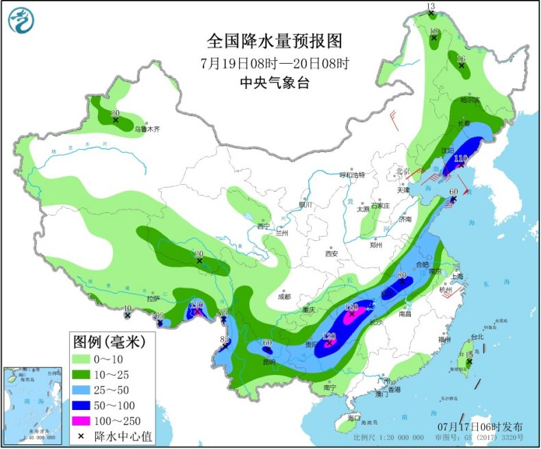 http://i.weather.com.cn/images/cn/news/2020/07/17/1594943599284051380.jpg