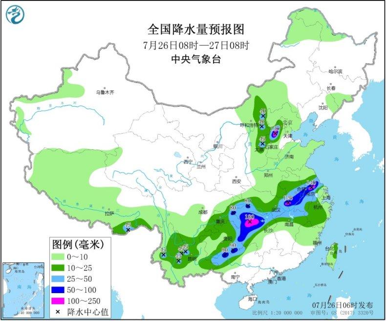 http://i.weather.com.cn/images/cn/news/2020/07/26/1595720669932010274.jpg