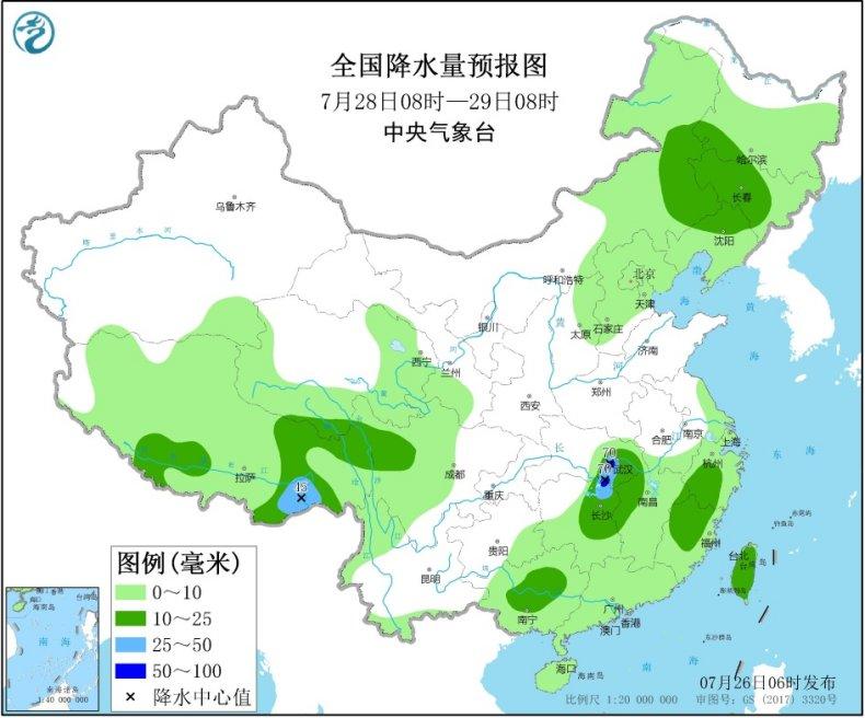 http://i.weather.com.cn/images/cn/news/2020/07/26/1595720701509094212.jpg