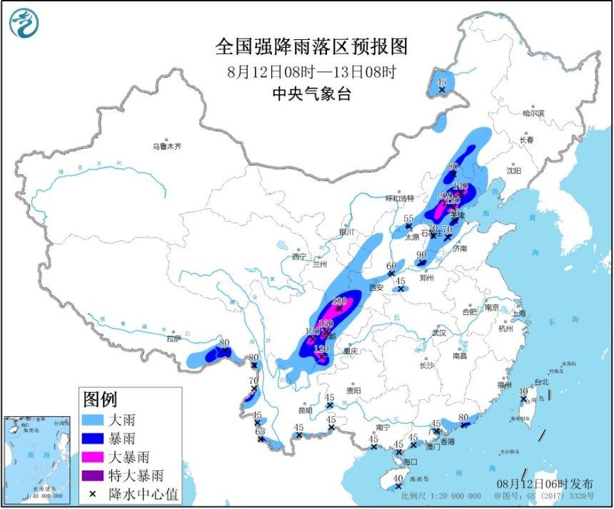 http://i.weather.com.cn/images/cn/news/2020/08/12/1597184519170074531.jpg