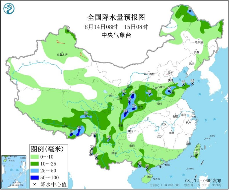 http://i.weather.com.cn/images/cn/news/2020/08/12/1597189575468012035.jpg