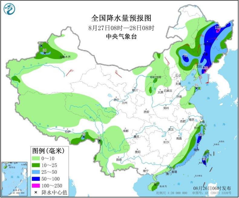 http://i.weather.com.cn/images/cn/news/2020/08/26/1598400199661029114.jpg