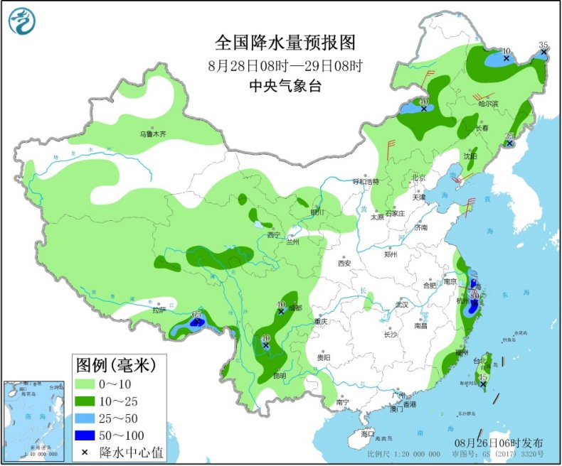 http://i.weather.com.cn/images/cn/news/2020/08/26/1598400199679036552.jpg