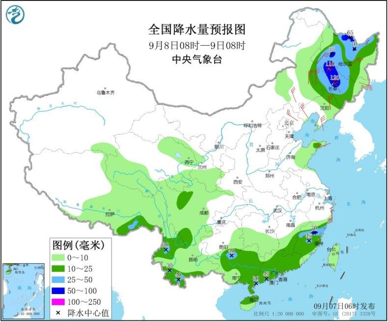 http://i.weather.com.cn/images/cn/news/2020/09/07/1599436902745033548.jpg