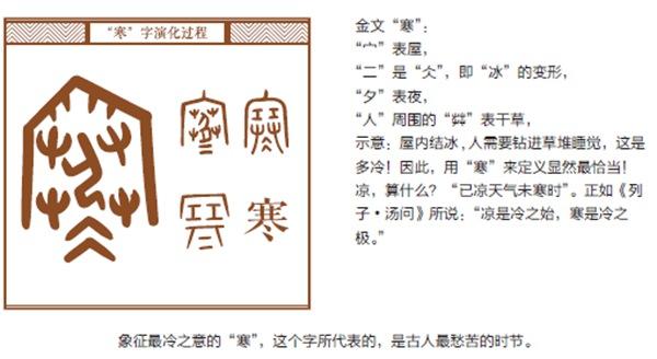 用溫情與敬意讀懂天氣諺語 宋英杰講述《中國天氣諺語志》