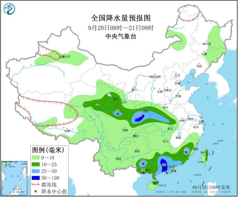 http://i.weather.com.cn/images/cn/news/2020/09/18/1600386813166003574.jpg