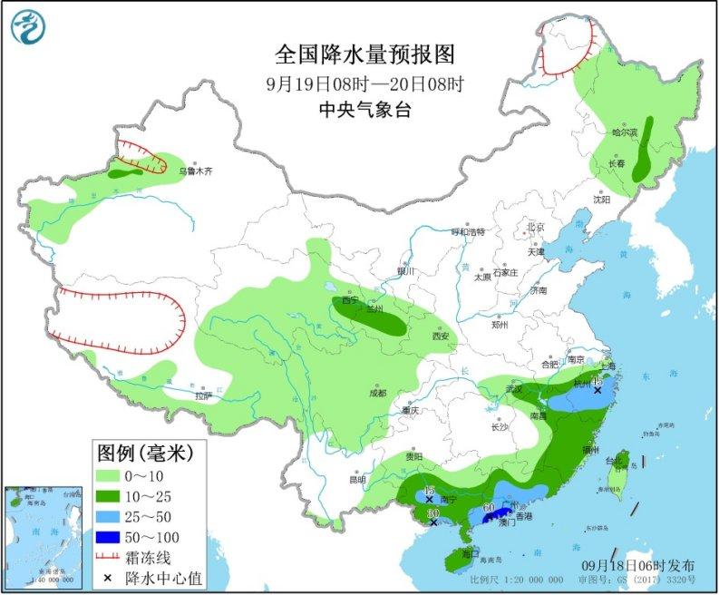 http://i.weather.com.cn/images/cn/news/2020/09/18/1600386813208028470.jpg