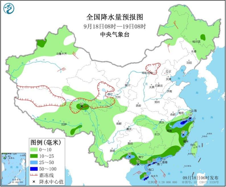 http://i.weather.com.cn/images/cn/news/2020/09/18/1600386813219078460.jpg