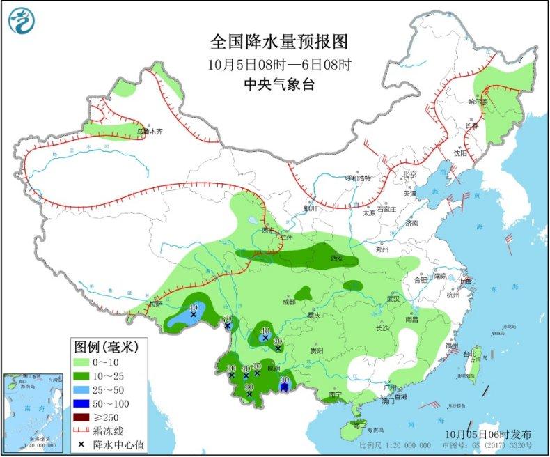 http://i.weather.com.cn/images/cn/news/2020/10/05/1601855100175076340.jpg