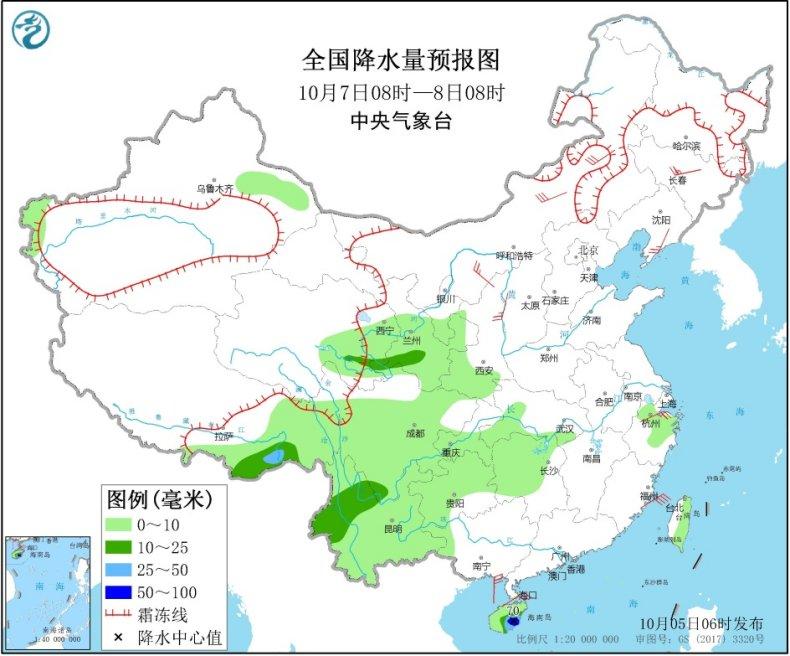 http://i.weather.com.cn/images/cn/news/2020/10/05/1601855166987049858.jpg