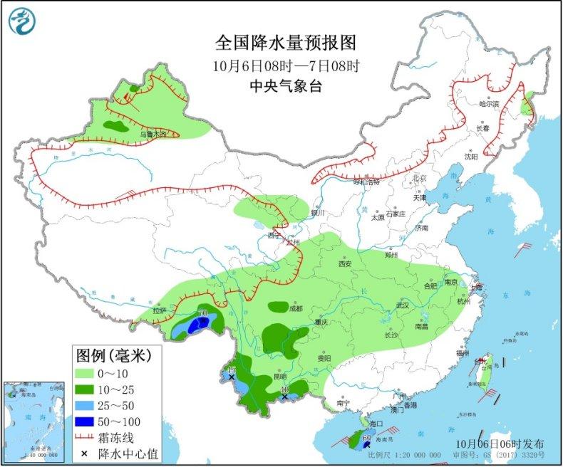 http://i.weather.com.cn/images/cn/news/2020/10/06/1601941247258070893.jpg