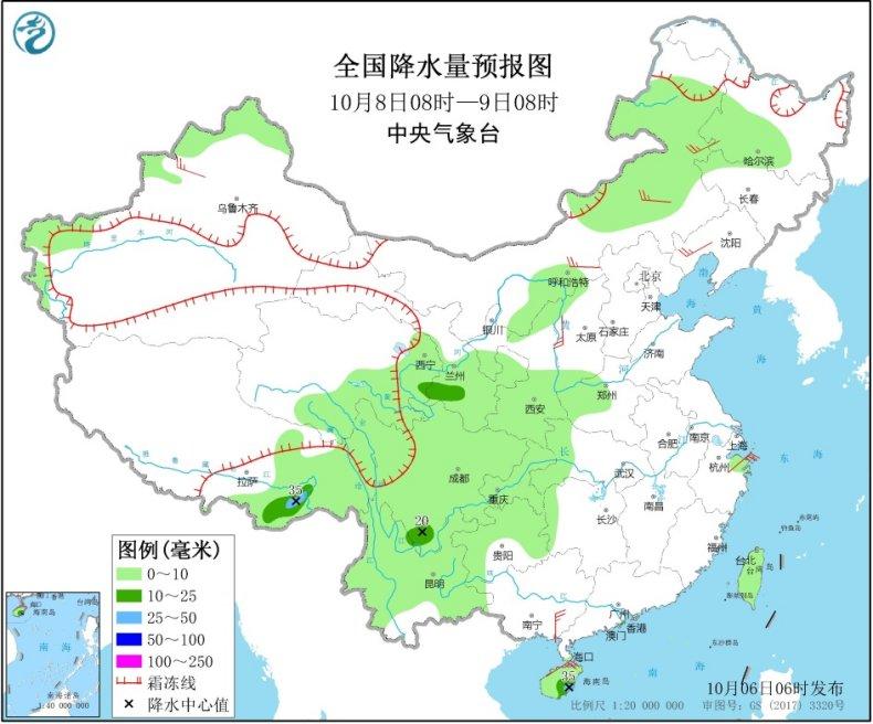 http://i.weather.com.cn/images/cn/news/2020/10/06/1601941305648086596.jpg