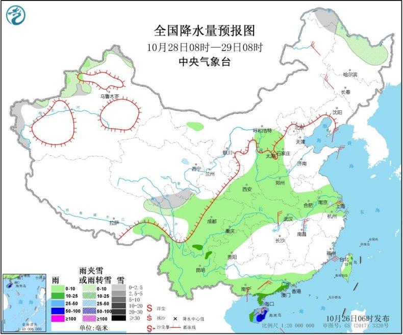 http://i.weather.com.cn/images/cn/news/2020/10/26/1603669080925083842.jpg