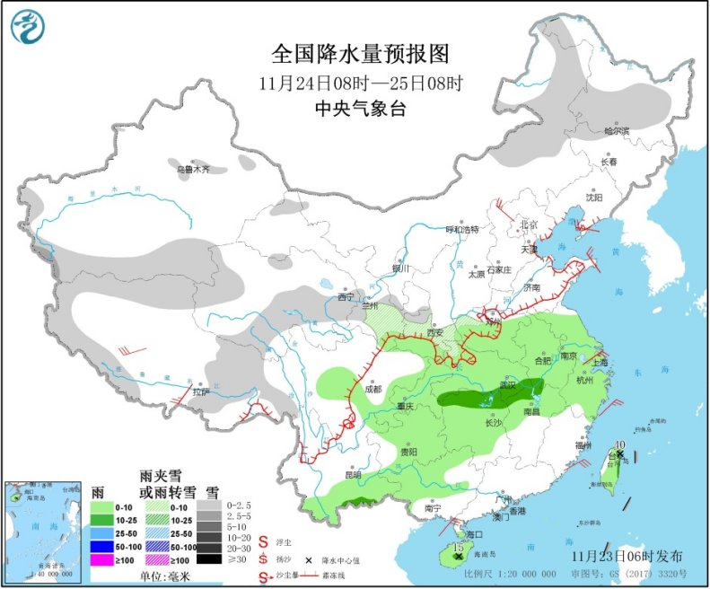 http://i.weather.com.cn/images/cn/news/2020/11/23/1606088784894067803.jpg