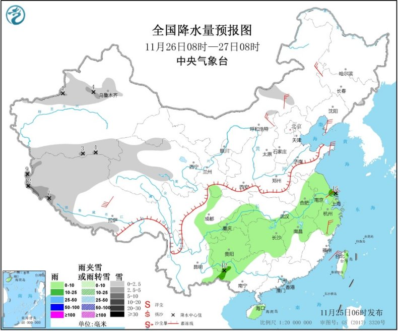 http://i.weather.com.cn/images/cn/news/2020/11/25/1606261316549010508.jpg