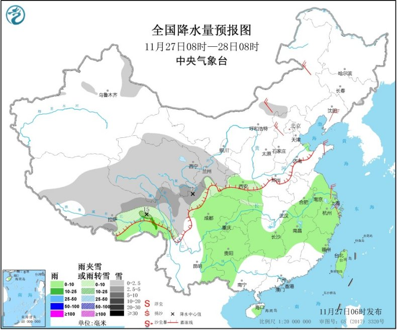 http://i.weather.com.cn/images/cn/news/2020/11/27/1606433824037091795.jpg