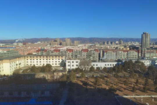 11个省会级城市最低温将创新低 江南等地周日阳光回归