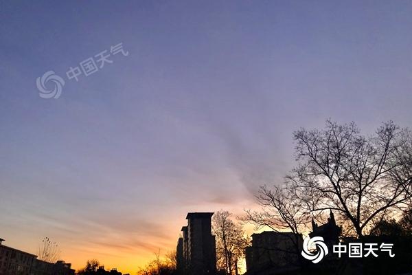 北京1130_副本.jpg