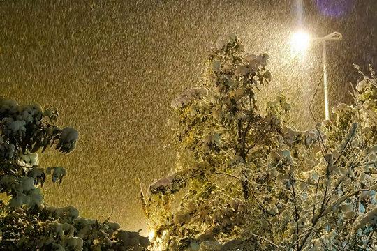 周末北方晴朗干燥 南方雨雪縮減氣溫回升